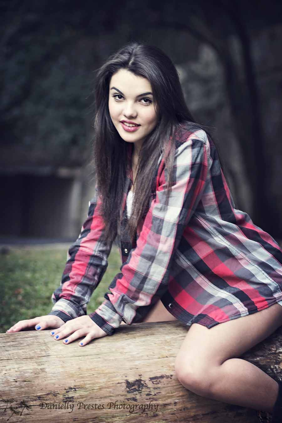 Bruna_178low