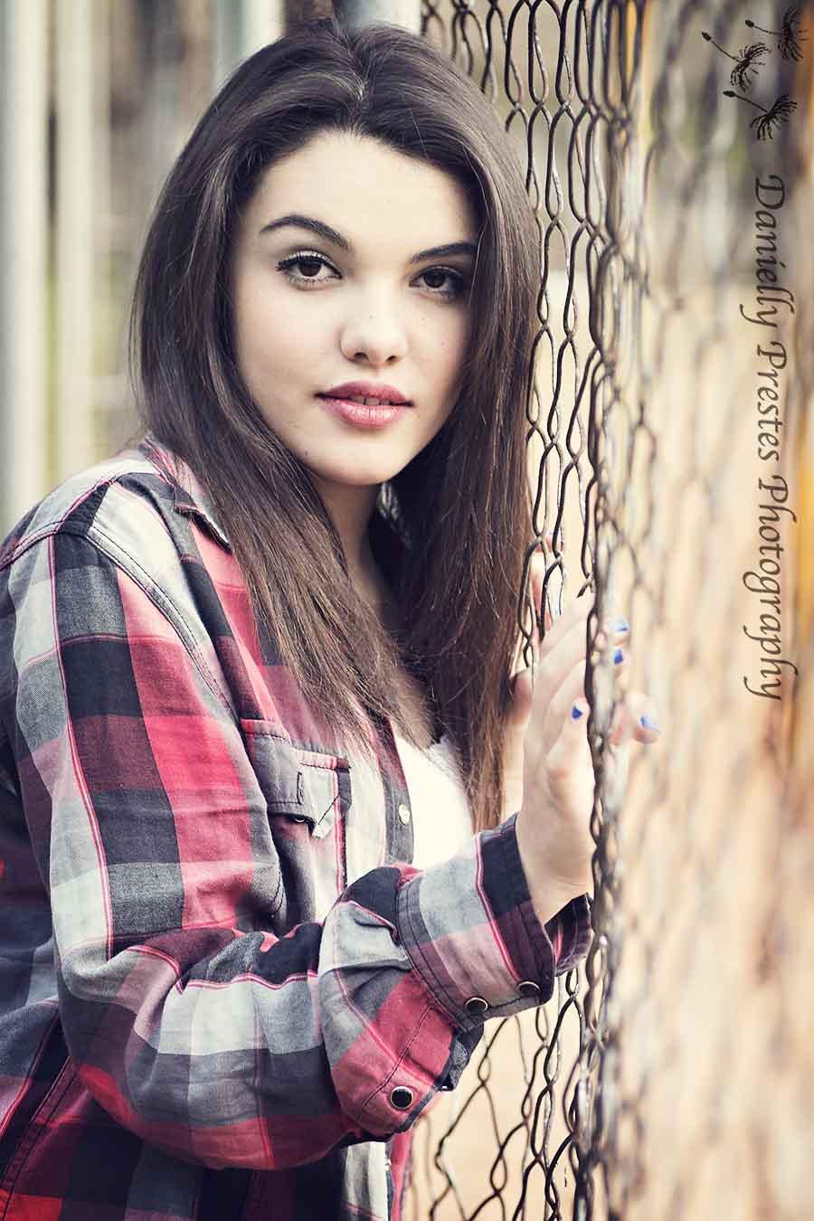 Bruna_29low