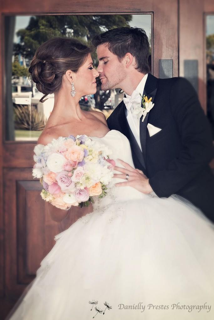 bride12low