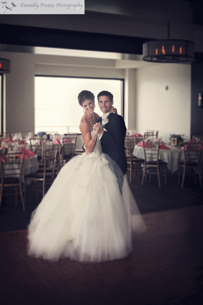 bride33low