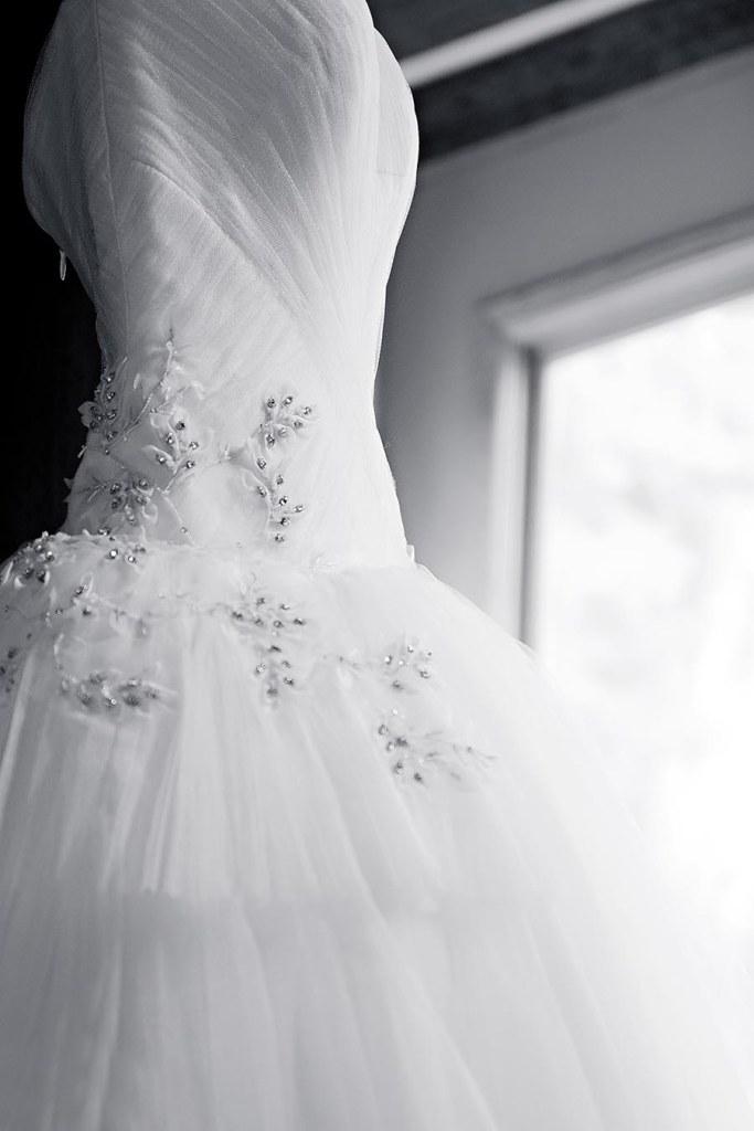 bride51low