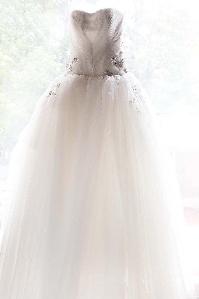 bride53clow