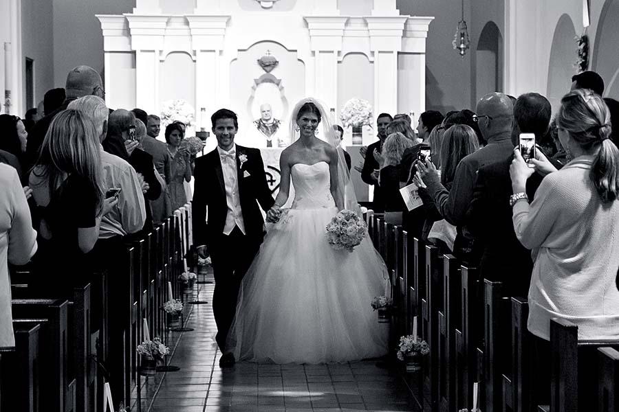 bride93bw