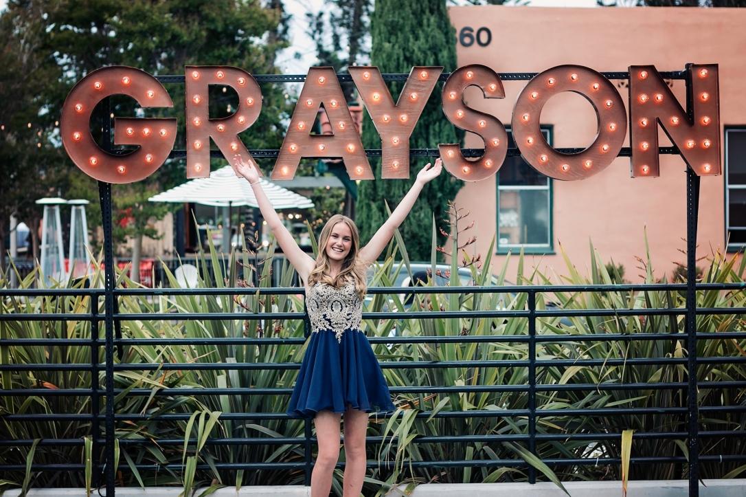 GRAYSONBM_51