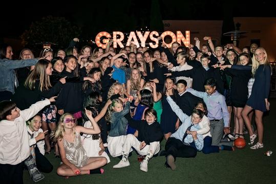GRAYSONBM_70